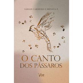 O-Canto-dos-Passaros
