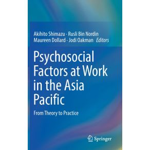 Psychosocial-Factors-at-Work-in-the-Asia-Pacific