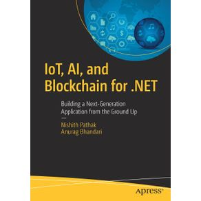 IoT-AI-and-Blockchain-for-.NET