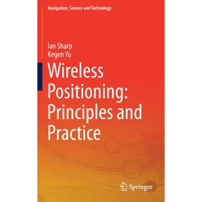Wireless-Positioning