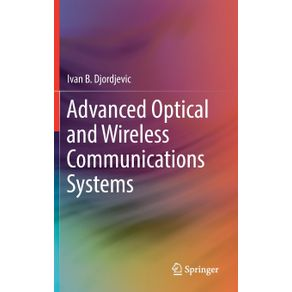 Advanced-Optical-and-Wireless-Communications-Systems