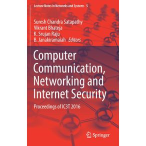 Computer-Communication-Networking-and-Internet-Security