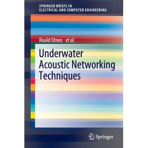 Underwater-Acoustic-Networking-Techniques