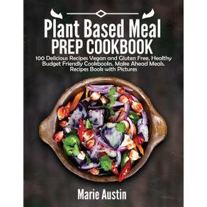 Plant-Based-Meal-Prep-Cookbook