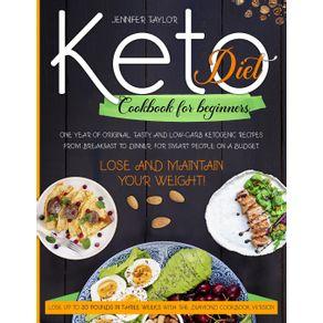 Keto-Diet-Cookbook-for-Beginners