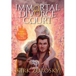 Immortal-Divorce-Court-Volume-1