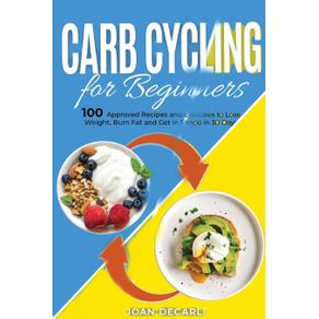 Carb-Cycling-for-Beginners