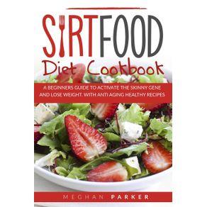 SIRT-FOOD-DIET-COOKBOOK