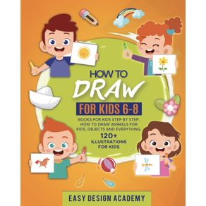 How-to-draw-for-Kids-6-8