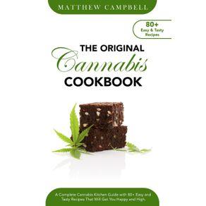 The-Original-Cannabis-Cookbook
