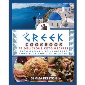 The-Greek-Cookbook