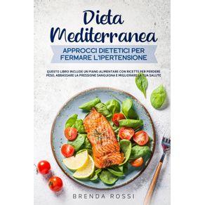 Dieta-Mediterranea-Approcci-dietetici-per-fermare-lipertensione