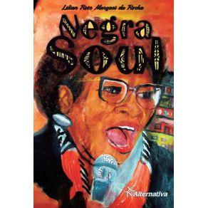 Negra-soul