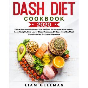 Dash-Diet-Cookbook-2020