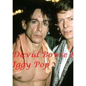 David-Bowie---Iggy-Pop