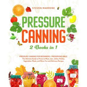 Pressure-Canning-2-Books-in-1