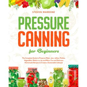Pressure-Canning-for-Beginners