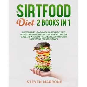 The-Sirtfood-Diet-2-Books-in-1