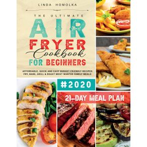 The-Ultimate-Air-Fryer-Cookbook-for-Beginners--2020