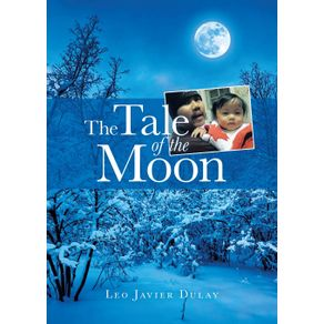 The-Tale-of-the-Moon