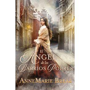 El-angel-de-los-barrios-pobres