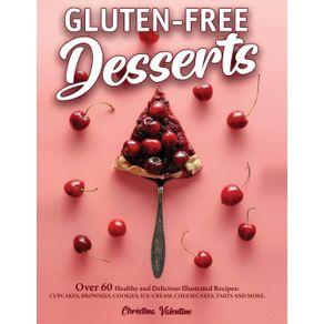 Gluten-Free-Desserts