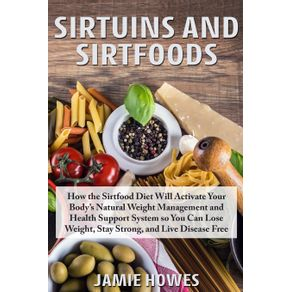 Sirtuins-and-Sirtfoods