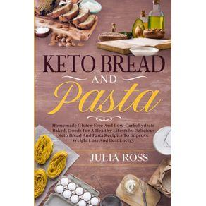 KETO-BREAD-AND-PASTA