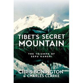 Tibets-Secret-Mountain