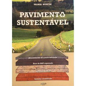Pavimento-Sustentavel
