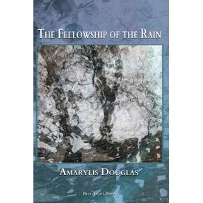 The-Fellowship-of-the-Rain