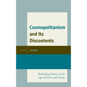 Cosmopolitanism-and-Its-Discontents