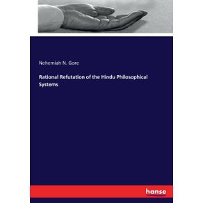 Rational-Refutation-of-the-Hindu-Philosophical-Systems