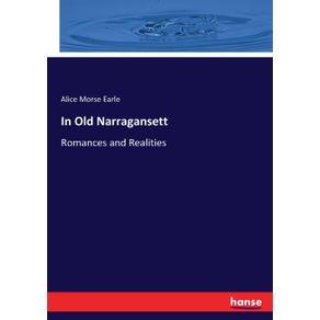 In-Old-Narragansett