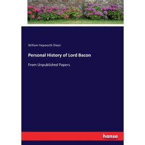 Personal-History-of-Lord-Bacon