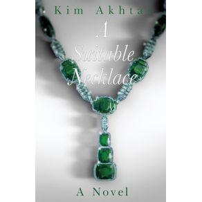 A-Suitable-Necklace