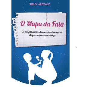 O-Mapa-da-Fala--Os-estagios-para-o-desenvolvimento-completo-da-fala-de-qualquer-crianca