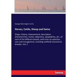 Horses-Cattle-Sheep-and-Swine
