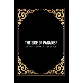 The-Side-of-Paradise