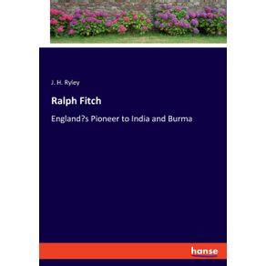 Ralph-Fitch