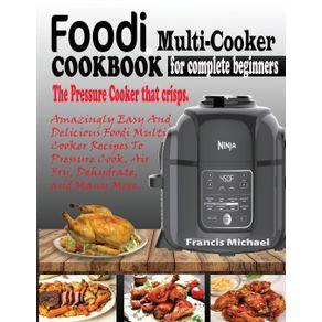 FOODI-MULTI-COOKER-COOKBOOK-FOR-COMPLETE-BEGINNERS