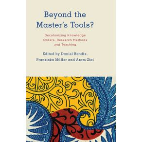 Beyond-the-Masters-Tools-