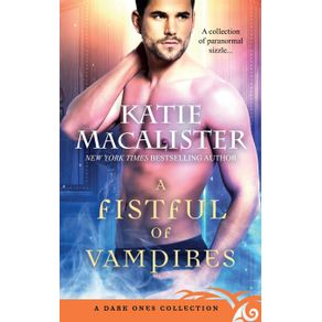 A-Fistful-of-Vampires