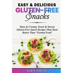 Easy---Delicious-Gluten-Free-Snacks