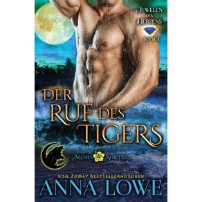Der-Ruf-des-Tigers