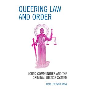 Queering-Law-and-Order