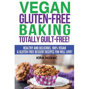 Vegan-Gluten-Free-Baking