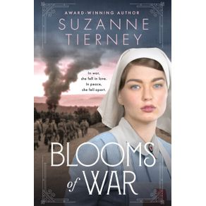 Blooms-of-War