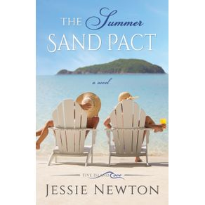 The-Summer-Sand-Pact