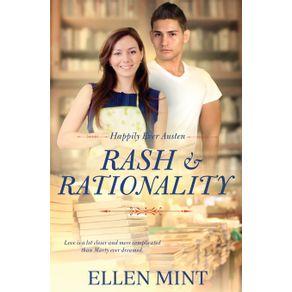 Rash---Rationality